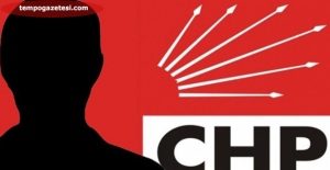 CHP'de aday adayı olanlar yandı!..