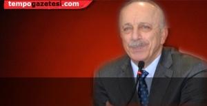 Özbakır, Zonguldaka yapılan yatırımları...