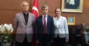 Zonguldak bu şöhreti bir kadına...