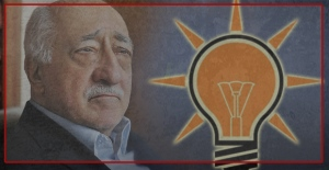 AKP'ye FETÖ sızmasın diye ne yapacaklar