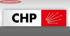 İşte CHP Zonguldak Milletvekili sıralaması...