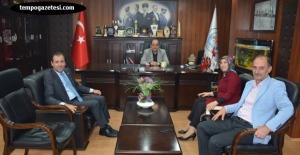 Tümen KAYIP, Müftüoğlu SAHADA...