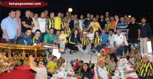 Ali Koç'un gelişi birlik beraberliği sağladı…