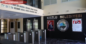 Mustafa Kemal Atatürk'ün bu sözünü unutmayın!..