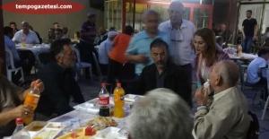 Zonguldak CHP iktidarına hazır olsun!