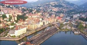 Zonguldak'ın kurtuluş savaşı sürüyor