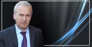 Zonguldak'ta barış ve sükûneti sağlayacağız…