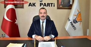 Yeni ve güçlü Türkiyenin ilk...