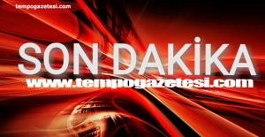 Zonguldakspor Yılmaz'ı renklerine bağladı