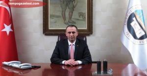 Zonguldak iş dünyası olarak Devletimizin...