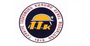 TTK#039;dan TOKİ ve Lojman açıklaması...