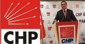CHP Çaycuma İlçe Başkanından KANTARCI...