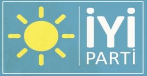 İşte İYİ Parti#039;nin adayı!