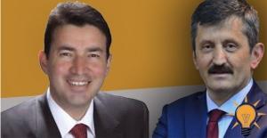 Zeki Tosun#039;dan ULUPINAR açıklaması...