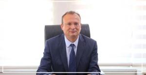 Zonguldak Vergi Dairesi Başkanlığından BAKKA projesi