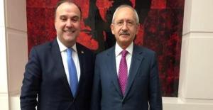 Akın, 2019 yılında Zonguldak yeniden lider şehir olacak….