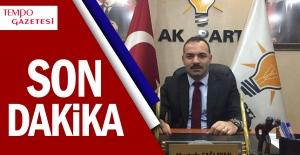 Mustafa Çağlayan#039;dan Zonguldak...