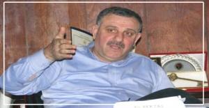 İşte Ali Bektaş'ın videosu...