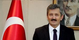 Tosun, Mehmet Akif Ersoy'u andı…