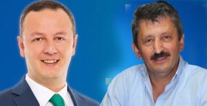 Zeki Tosun ile Dr. Ömer Selim Alan…
