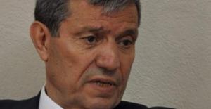 Ali Uzun, o partiye sıcak bakıyor...
