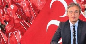 Ayan: 67 tane projemiz Zonguldak'ı uçuracak!..