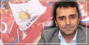 BBP'nin adaylık teklif ettiği Sezgin Özdemir: İhanet içinde olmam…