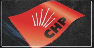 CHP adaylarını belirledi...