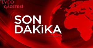 CHP ve İYİ Parti 22 büyükşehir ve 27 ilde iş birliği yapacak. İşte o iller...