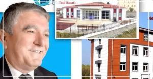 Ertan Aydoğan'dan mesaj var...