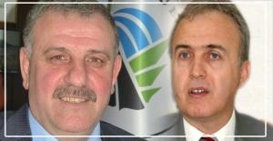 FETÖ itirafçısı AKP Adayının suç dosyası kabarık…  AK Parti Genel Merkezi'nin haberi var mı?