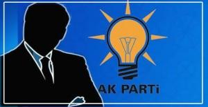 Flaş... AK Partide bir istifa daha,...