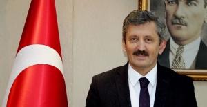 Tosun, Zonguldak'a teşekkür etti