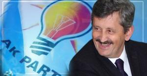 Zeki Tosun, Ankara'ya çağırıldı!