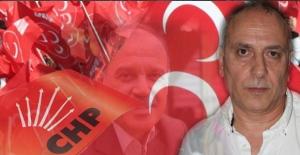 CHP'de HAMZAÇEBİ bombası...