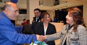 Cumhurbaşkanı Erdoğan'ın gözü kulağı Ereğli'de