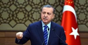 Erdoğan, Zonguldaka geliyor!..