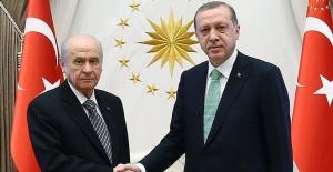 Gözler iki liderde... Listeler yarın teslim edilecek!..