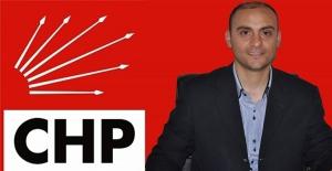 Gülay: Zonguldak'a hizmet etmek istiyorum…