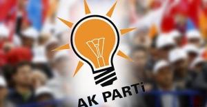 İşte, AK Parti#039;nin tüm Belde...