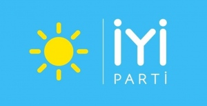 İYİ Parti, Aslankılıç'ı zorlayacak adayı çıkardı