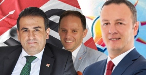 Milletvekillerinin kaypak siyaseti, CHP'nin kalesini vurdu!