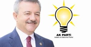 Türkmen'den 'YEĞEN' açıklaması