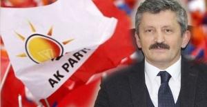 Zeki Tosun#039;dan son dakika açıklaması...