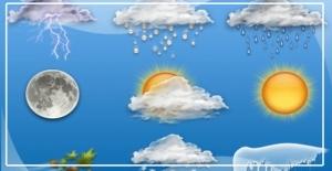 Zonguldak'ta hava durumu