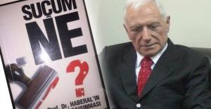 Zonguldak'ın Suçu Ne?