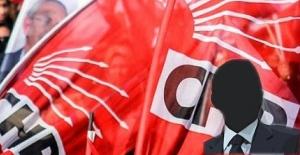 CHP#039;de Başkan ve Meclis Üyesi...