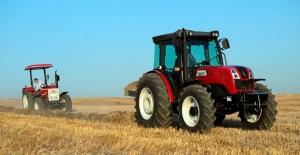 Çiftçilere destek ödemesi başladı!..
