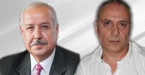 bŞanal#039;ı eleştirdi: Devlet öfke.../b