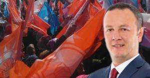 HABERAL'ların gücü Zonguldak'a yetmedi